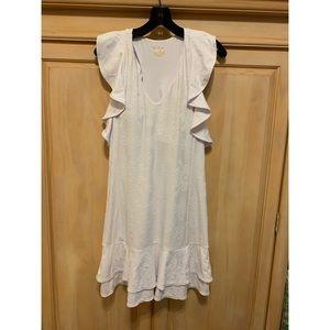 Lilly Pulitzer tennis dress